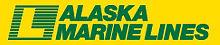 Alaska Marine Lines.jpg