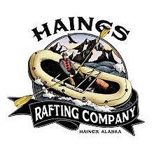 Haines Rafting.jpg
