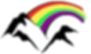 RainbowGlacierAdventures.png