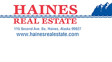 Haines Real Estate.png