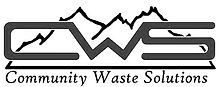 Community Waste Solutions.jpg