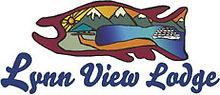 Lynn View Lodge.jpg