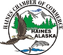 Haines Chamber Logo.png