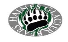 Haines Borough School District.jpg