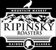Mountain Market Logo.png