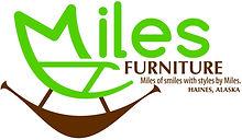 Miles Furniture.jpg