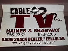 Haines Cable TV1.JPG