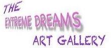 Extreme Dreams Gallery.jpg