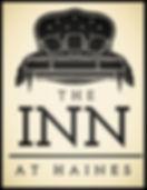 Inn at Haines.jpg