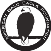 American Bald Eagle Foundation.png