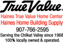 Haines Home Building Supply.jpg
