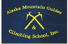 Alaska Mountain Guides.png