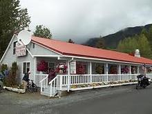 Chilkat Restaurant & Bakery.png