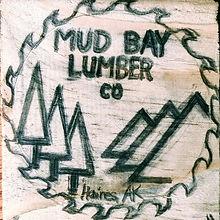 Mud Bay Lumber Company.jpg