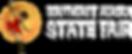 SE AK State Fair Logo.png