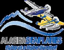 Alaska Seaplanes.png