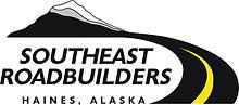 South East Road Builders.jpg