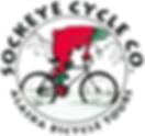 Sockeye Cycle Logo.png