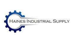 Haines Industrial Supply Small.jpg