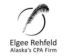 Elgee Rehfeld Square BW.JPG