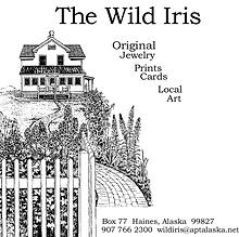 Wild Iris.png