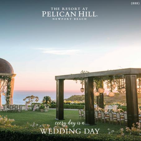 15 gorgeous Orange County wedding venues