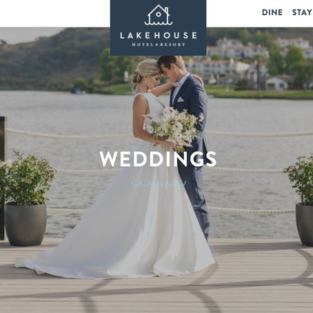 15 gorgeous San Diego wedding venues