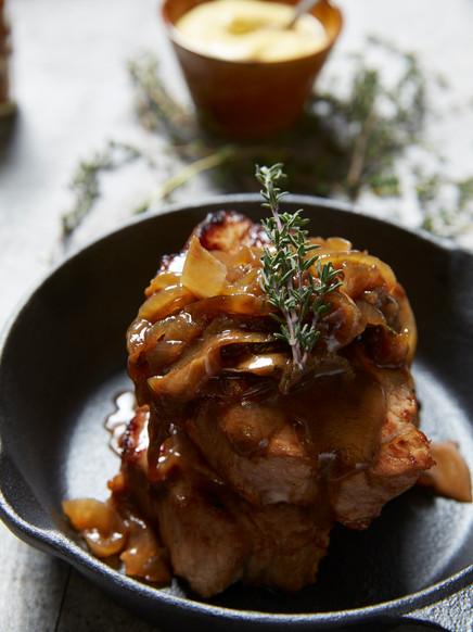 Pork55603.jpg