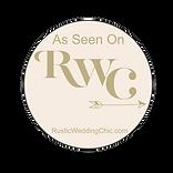 RWC_Circle_09-as-seen-on-1140x1140.png