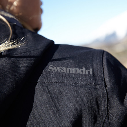 SwannWin17 13.jpg