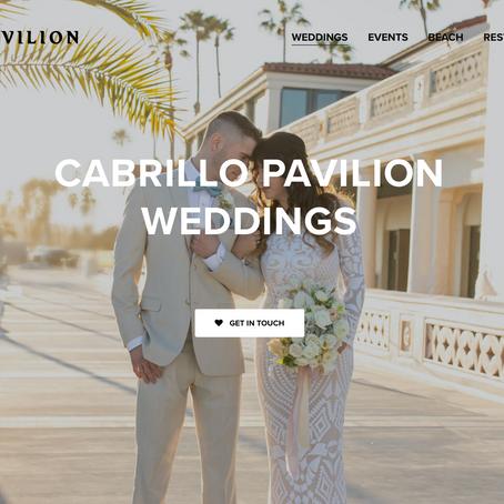 15 gorgeous Santa Barbara wedding venues