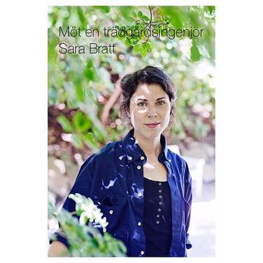 Sara Bratt