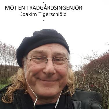 Joakim Tigerschiöld