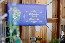 Bohemian Bead Rhapsody