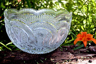 Celtic Wedding bowl (primary).jpg