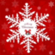 big_snowflake_311011.jpg