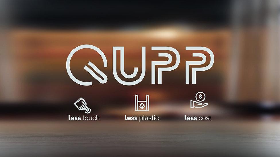 QUPP benefits