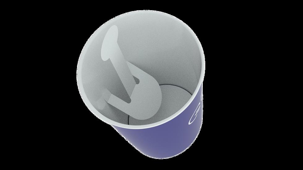 Qupp in use.webp
