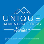 Unique Adventure Tours Scotland