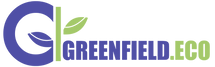 greenfieldeco logo 1000.png