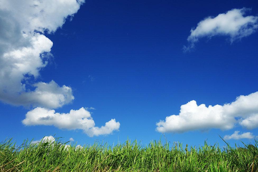 blue-sky-bright-clouds-125457.jpg