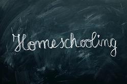 homeschooling-5957126_960_720.jpg
