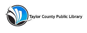 TCPL_logo2.jpg