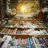 library-425730__480 pixabay.jpg