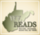 WV READS_edited.png