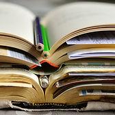 books-2158737__480 pixabay.jpg