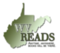 WV READS.png