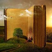 book-863418__480 pixabayy.jpg