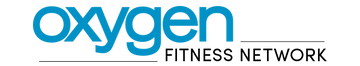 OXYFitnessNetwork-Logo.png