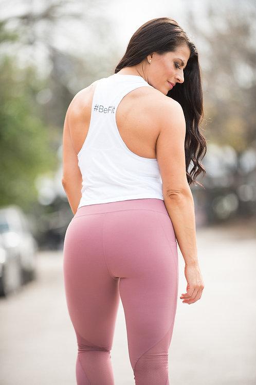 BeFIT Muscle Tank Top